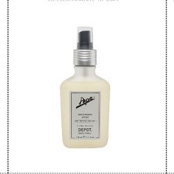 Depot Deodorante Spray