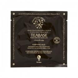 Tecna Teabase Aromatheraphy Purifyng Mud 50 ml