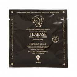 Tecna Teabase Aromatheraphy Invigoring Mud 50 ml
