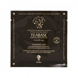 Tecna Teabase Aromatheraphy Hydrating Mud 50 ml
