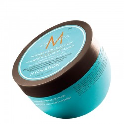 Moroccanoil Hydrating Intense Hydrating mask 250 ml