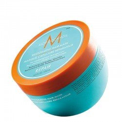Moroccanoil Moisture Repair Restorative Hair Mask 250 ml