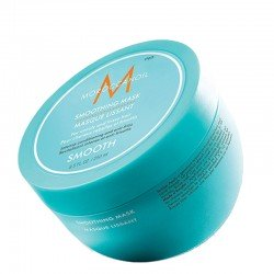 Moroccanoil Smooth Smoothing Mask 250 ml