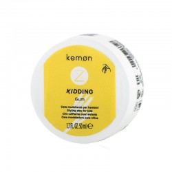 Kemon Kidding Gum 50 ml