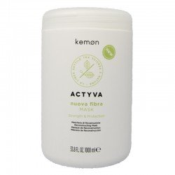 Kemon Actyva Nuova Fibra Mask 1000 ml