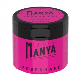 Kemon Hair Manya Freeshape 100 ml