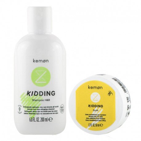 Kemon Kidding Spray Districante 200 ml