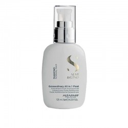 Alfaparf Semi di lino Diamond Extraordinary All-in-1 fluid 125 ml