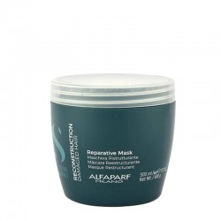 Alfaparf Semi di Lino Reconstruction Reparative mask 500 ml