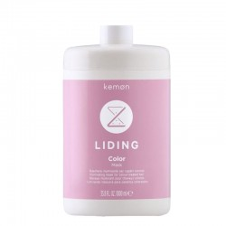Kemon Liding Color Mask 1000 ml