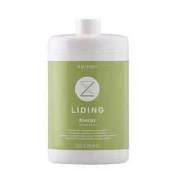 Kemon Liding Energy Treatment 1000 ml