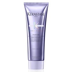Kérastase Conditioner Blond Absolu Cicaflash 250ml