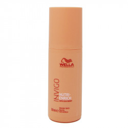 Wella Invigo Nutri-Enrich Wonder Balm 150 ml