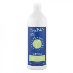 Redken Nature + Science Extreme Conditioner 1000 ml