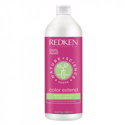 Redken Nature + Science Color Extend Conditioner 1000 ml