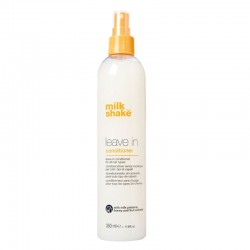 Z.One Concept Milk Shake Leave In Conditioner 350 ml
