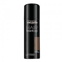 L'Oreal Hair Touch Up Dark Blonde 75 ml