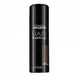 L'Oreal Hair Touch Up Light Brown 75 ml