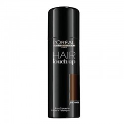 L'Oreal Hair Touch Up Brown 75 ml
