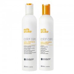 Z.One Milk Shake Color Care Maintainer Shampoo 300 ml + Conditioner 300 ml