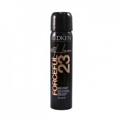 Redken Styling Hairsprays Forceful 23 - 400 ml