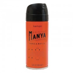 Kemon Hair Manya Dream Fix 300 ml