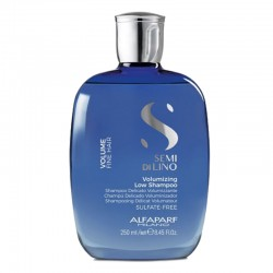 Alfaparf Semi di Lino Volumizing Low Shampoo 250 ml