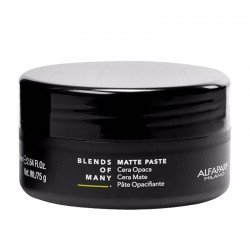 Alfaparf Blends of Many Matte Paste 75 ml