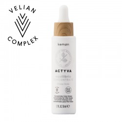 Kemon Actyva Equilibrio Concentrate Velian 50 ml