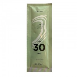 Kemon Nayo Cream Activator 30 vol. 25 ml