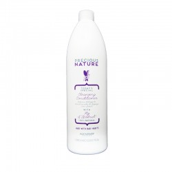 Alfaparf Precious Nature Hair with Bad Habits Cleansing Conditioner 1000 ml