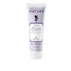 Alfaparf Precious Nature Hair With Bad Habits Cleansing Conditioner 250 ml