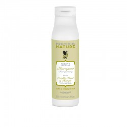 Alfaparf Precious Nature Long & Straight Hair Shampoo 250 ml