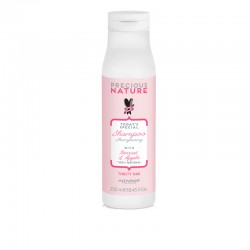Alfaparf Precious Nature Thirsty Hair Shampoo 250 ml
