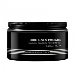 Redken Brews Camo Pomade 100 ml