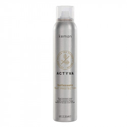 Kemon Actyva Bellessere Heat Protection 200 ml