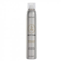 Kemon Actyva Bellessere Hairspray 200 ml