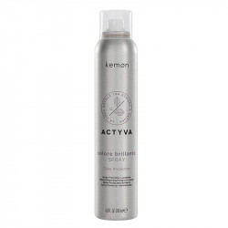 Kemon Actyva Colore Brillante Spray Velian Komplex 200 ml