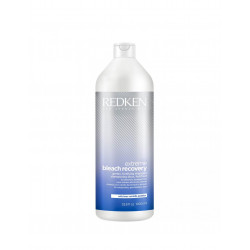 copy of Redken Extreme Bleach Recovery Shampoo 1000 ml