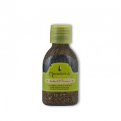 Macadamia Healing Oil Treatment 30 ml
