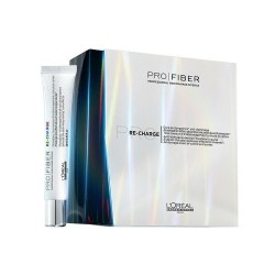 L'Oreal Pro Fiber Re-charge 6x20 ml