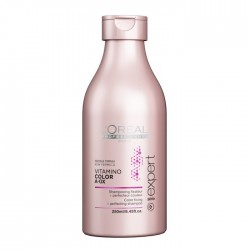 L'Oreal Vitamino Color Shampoo 250 ml
