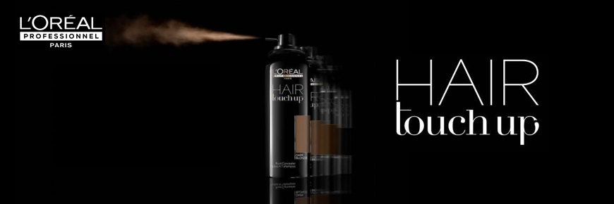 Banner_L_Oreal_Professionnel_Hair_Touch_Up-NEW.jpg